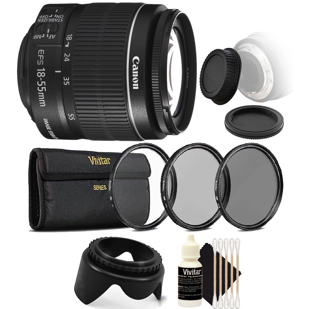 Value Kit with Acc Nikon 50MM f//1.8D AF Lens with 52MM UV and Cleaning Bundle
