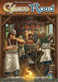 Mayfair Games Glass Road Strategy Board Game