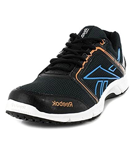 b2769bdebf52 Reebok Men s Run Stream Lp Running Shoes  Buy Online at Low Prices in India  - Amazon.in