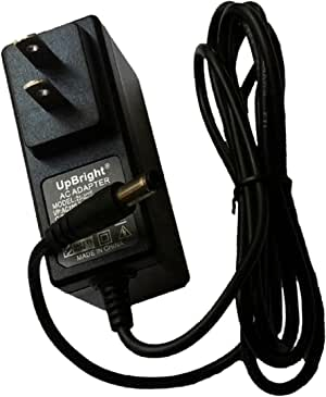 New Global AC//DC Adapter for Asus VivoMini VC66-B016Z VC66-B006Z Intel Core i7-7700 Power Supply Cord Cable PS Battery Charger Mains PSU TOP