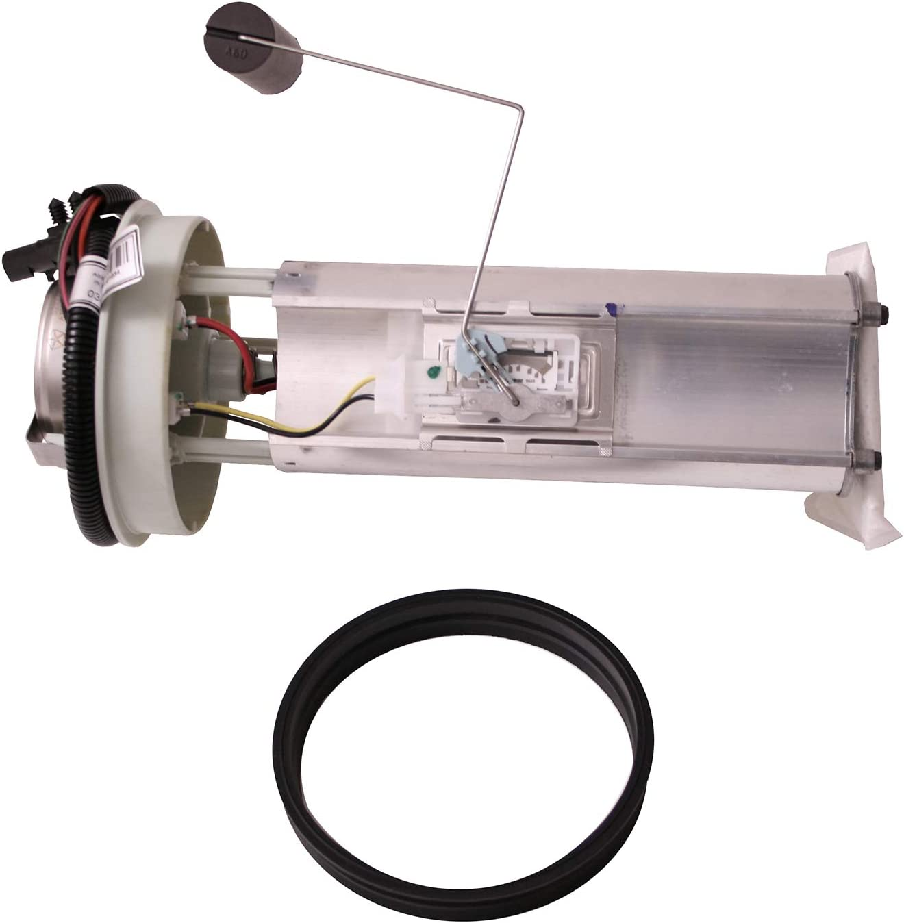Fuel Pump Module for Jeep Cherokee 1997-2001 2.5L /& 4.0L  17709.29 Omix-ADA