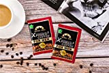 XPower Instant Coffee for Men Tongkat Ali Ginseng
