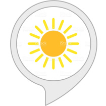 Amazon com: Los Angeles Weather: Alexa Skills