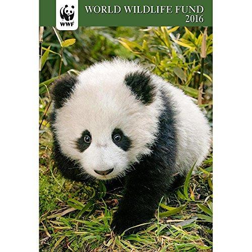 world-wildlife-fund-2016-softcover-weekly-planner-by-ziga-media-llc