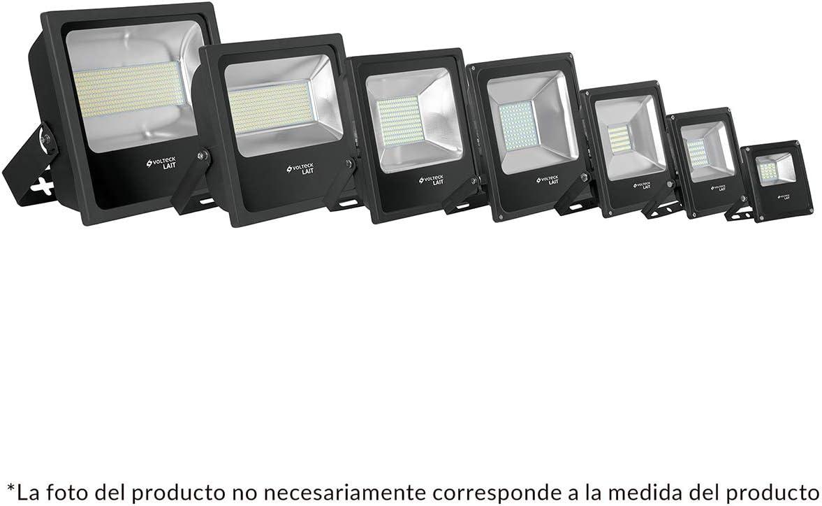 Slim Reflector LED High Power 200 W