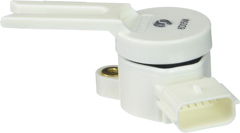 ACDelco 13597423 GM Original Equipment Brake Pedal Position Sensor