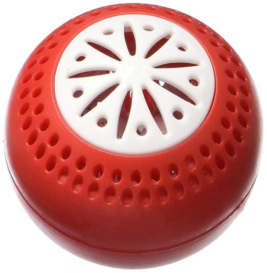 Easy Make kb5657 - Juego de 2 Bola Anti olores para Nevera ...