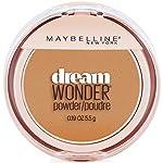 Maybelline New York Dream Wonder Powder Makeup