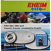 Eheim Refil Filter Pad Ecco Fine - 2616315 - Un