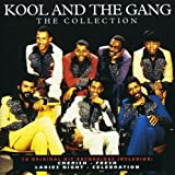 Kool And The Gang - The Collection