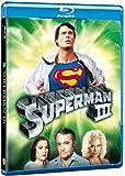 Superman III - Blu-ray - DC COMICS