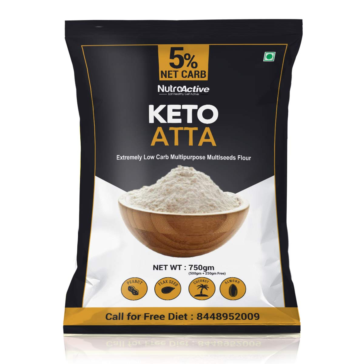 Indian Keto Diet Plan