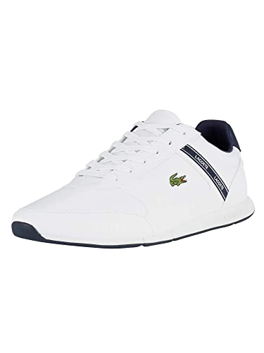 online retailer 5a596 f237d Lacoste Herren Menerva Sneaker: Amazon.de: Schuhe & Handtaschen