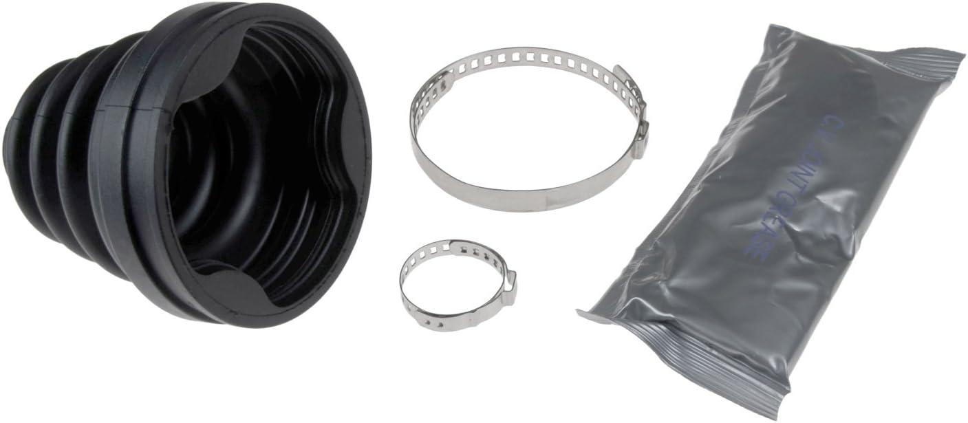 Toyota 04438-12010 CV Joint Boot Kit Boot Kits Split & Quick ...