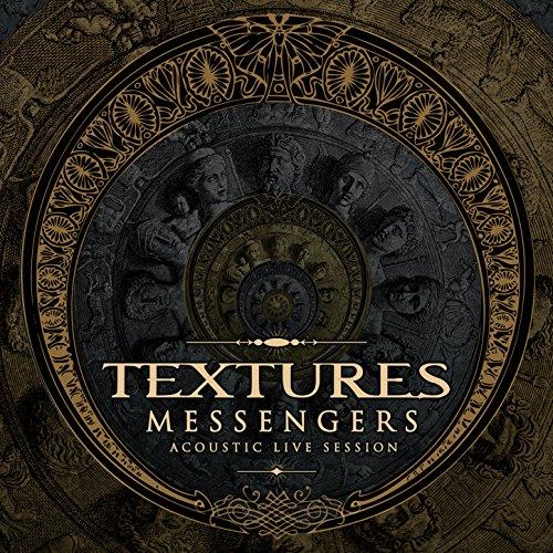 Messengers (Acoustic Live Session)