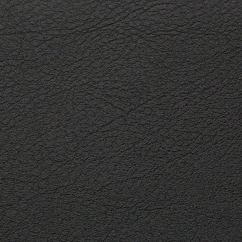 Housse de Selle Honda Dylan 125 Similicuir Noir Mate