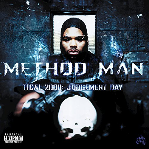 Tical 2000: Judgement Day [Explicit]