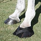 Hoof Wraps Brand Bandage