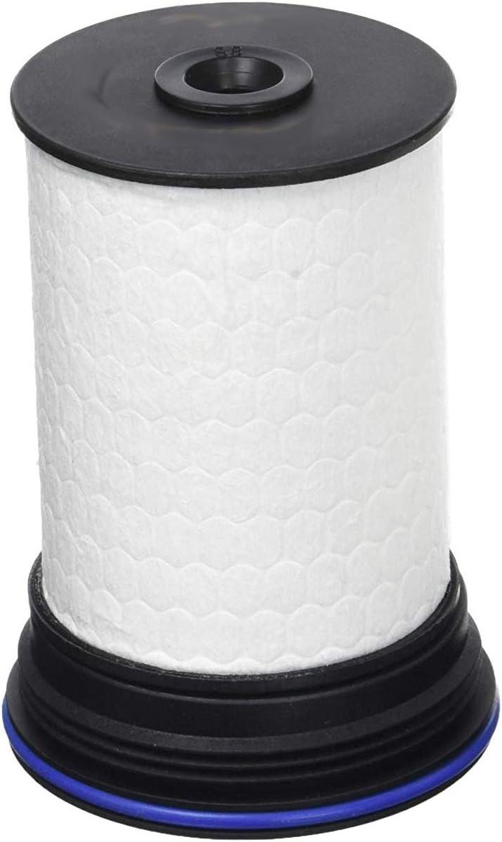 Wix WF10226 Fuel Filter