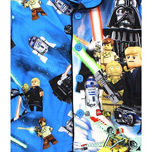 LEGO-Pijama-dos-piezas-para-nio