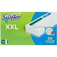 Paños Swiffer XXL Piezas catturapolvere, 1 paquete
