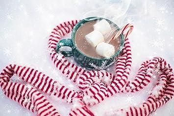 Amazon.com: Laminado 36 x 24 inches Cartel: Hot Chocolate ...