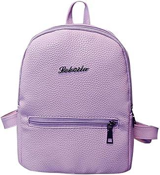Leap de G Mochila Mujer, Outdoor – Mochila Mode Mochila Escolar, de alta calidad Mujer Mochilas, Premium Pack Juego de bolsas para viaje, Excursión y Ocio: Amazon.es: Bricolaje y herramientas