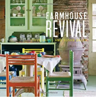 American Farmhouses Country Style And Design Leah Rosch Keith