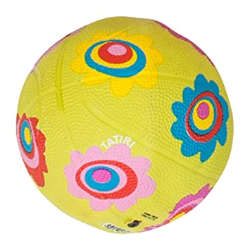 Tatiri - Pelota para bebé (TA017): Amazon.es: Juguetes y juegos