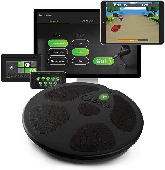 BoBo Core Trainer Balance Board