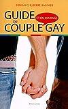 Guide du couple et du mariage gay