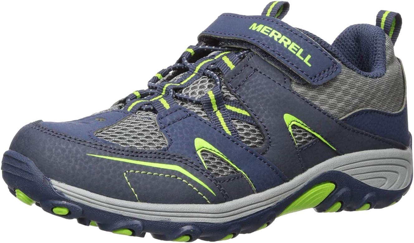 9e5f50ebc5 Kids' Trail Chaser Sneaker