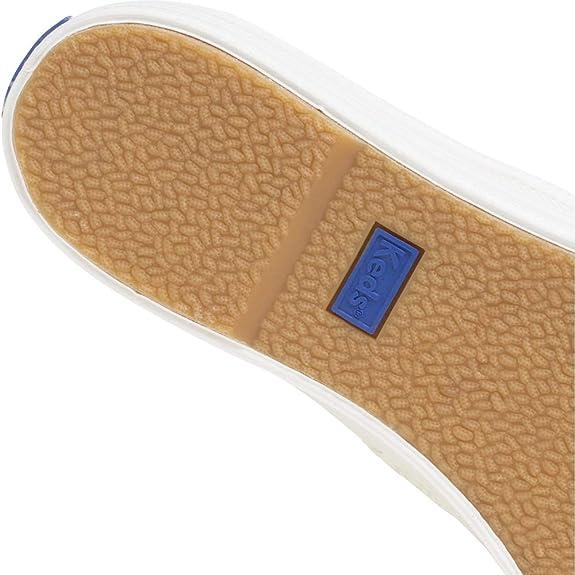 e15c692a534 Keds x Kate Spade New York Triple Glitter  Amazon.ca  Shoes   Handbags
