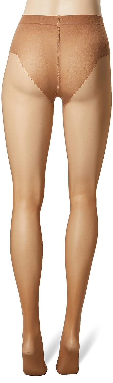 Abbigliamento Collant e calzamaglie DIM chaussant Sublim Ventre Plat Collant Donna