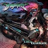 Ultra Beatdown [CD + DVD]