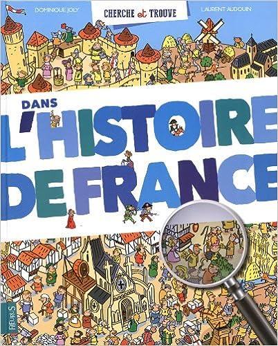 Telecharger Le Livre D Amazon Au Recoin L Histoire De