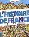L'Histoire de France par Joly