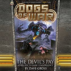 The Devil's Pay
