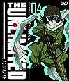 THE UNLIMITED 兵部京介 04(初回限定版) [DVD]