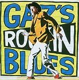 Gaz's Rockin' Blues: Club Classics