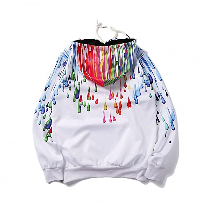 Amazon.com: Fashion Sportswear hip hop Printed Mens Hoodies Brand-Clothing Hoodies Sweatshirts Korean Hoodies For Men Streetwear Plue Size: Clothing