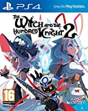 The Witch and the Hundred Knight 2 (PS4)