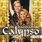 GRÁTIS CALYPSO ANGOLA DOWNLOAD NA CD BANDA