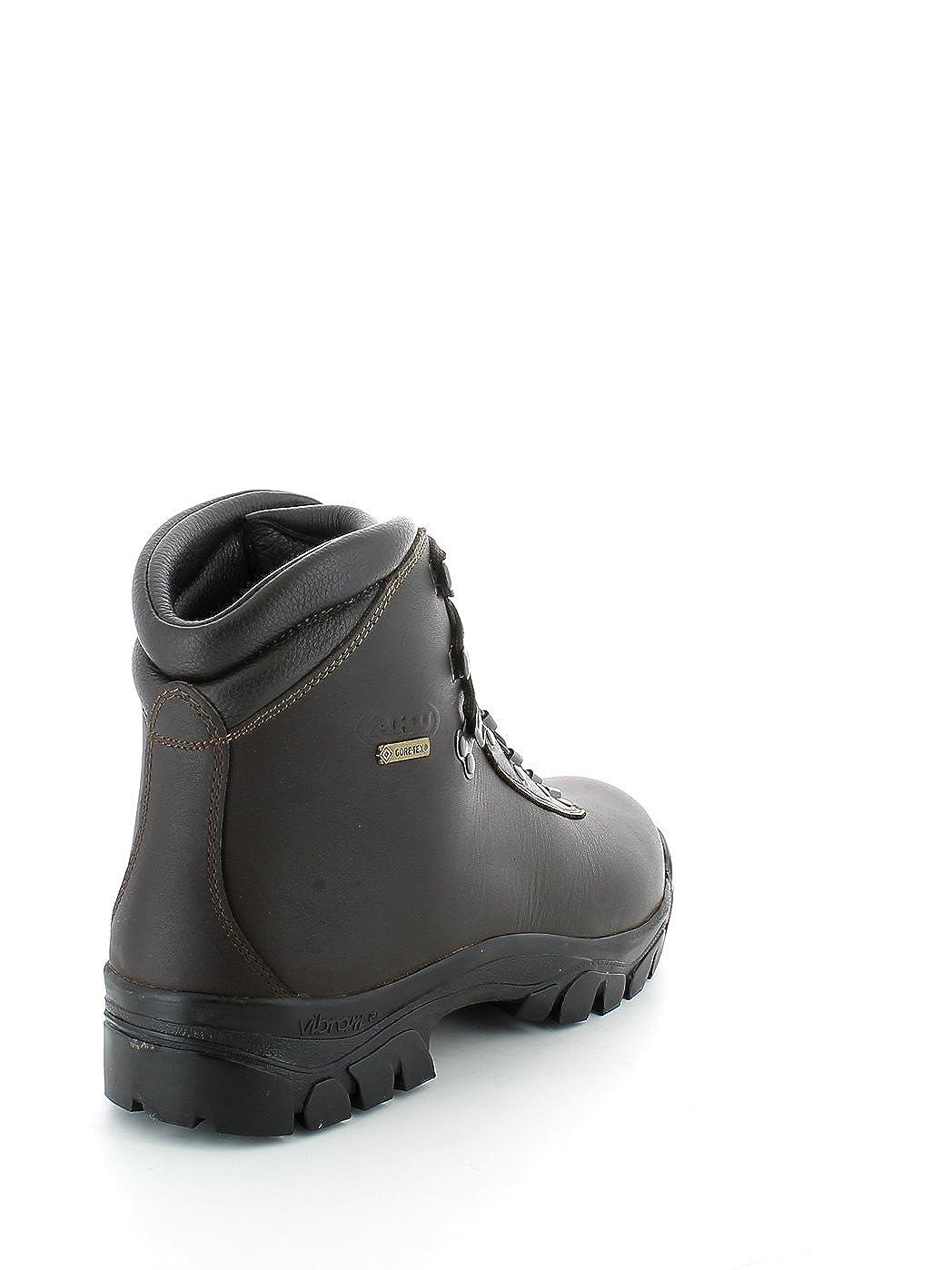 AKU Alpen Alpen Alpen Gtx Goretex Jagd Herren Schuhe f6349c