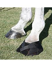 Hoof Wraps Equine Hoof Bandage
