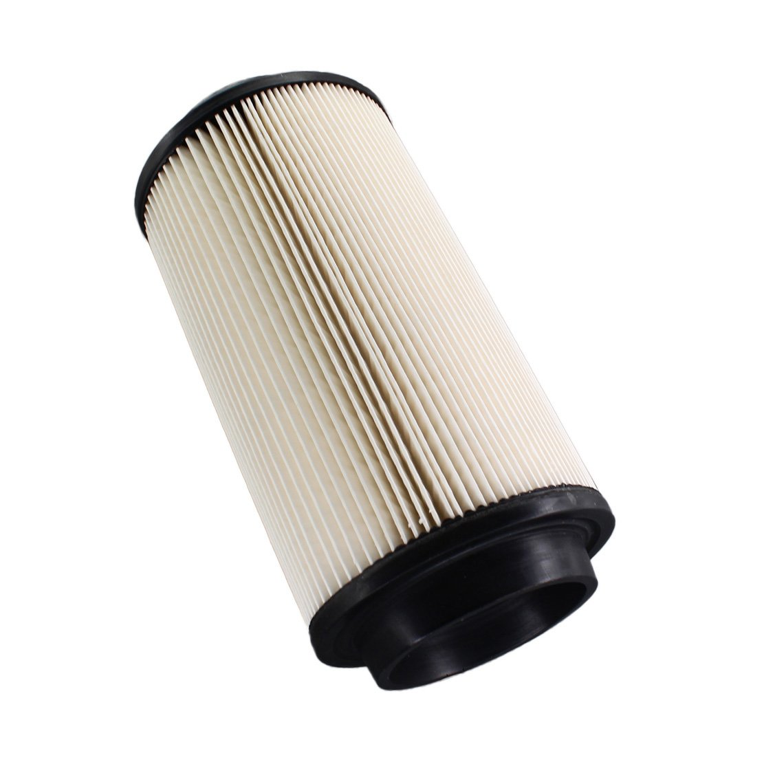 Polaris Sportsman 335 Fuel Filter Uspeeda Replace Air Cleaner For Scrambler Magnum Spark Plug 1111x1111