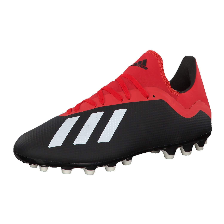 Adidas Herren X 18.3 Ag Fußballschuhe B07H7DCLHZ Fuballschuhe Hohe Sicherheit