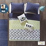 Urban Habitat Kids Finn Twin/Twin Xl Bedding Sets