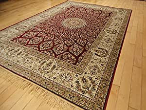 amazon living room rugs new silk traditional area rug traditional 13053