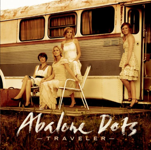 Abalone Dots-Traveler-(88697 33658 2)-CD-FLAC-2008-RUiL Download